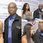 """Some People Are Plotting To Kill Me"" - Regina Daniels' Husband, Ned Nwoko Cries Out 27"