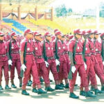 BSc Degree, HIV Test Among Requirements To Join Amotekun Corps - Ogun Government 28