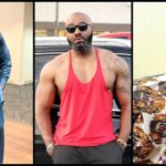 No Hardworking Man Gives His Woman 24 Hours Attention – Actor Prince Eke 28
