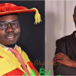 UNN Lecturer, Chigozie Odum Arrested For Impregnating And Threatening Female Student 28