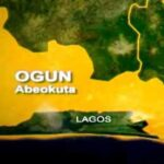 Ogun Youths Gives 7-Day Ultimatum To Herdsmen After Gruesome Killing Of Five Residents 27