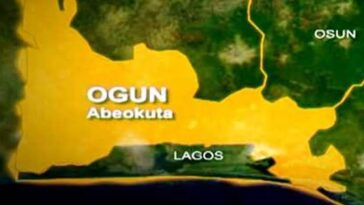 Ogun Youths Gives 7-Day Ultimatum To Herdsmen After Gruesome Killing Of Five Residents 4