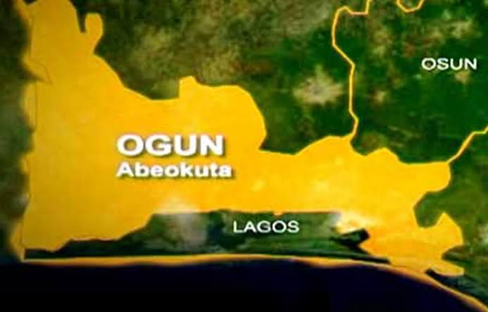 Ogun Youths Gives 7-Day Ultimatum To Herdsmen After Gruesome Killing Of Five Residents 1