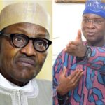 Fashola Says APC Revalidation Will End Appointment Of Dead People In Buhari's Government 30
