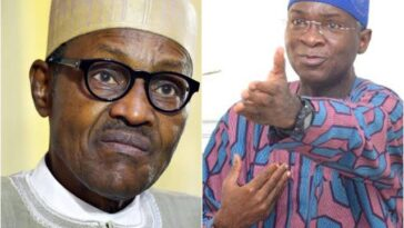 Fashola Says APC Revalidation Will End Appointment Of Dead People In Buhari's Government 1