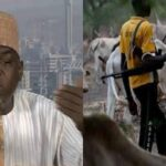 Miyetti Allah Vows To Retaliate Alleged Killing Of Herders, Says Nobody Can Evict Herdsmen 9