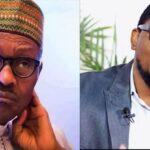 Adamu Garba Drags President Buhari, Wonders If He's Leading Nigerians Or Catching Cruise 27