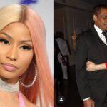 Nicki Minaj's 64-Year-Old Father, Robert Maraj Killed By Hit-And-Run Driver In New York 7