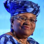 BREAKING: Nigeria's Ngozi Okonjo-Iweala Appointed As DG Of World Trade Organization 27