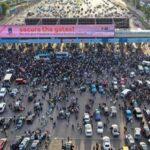 #EndSARS: We Have Lost Over N2.5 Billion To Lekki Toll Gate Closure — LCC Management 28