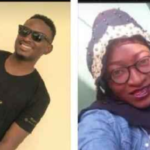 FUD Final Year Student Commits Suicide After Girlfriend Cheated On Him On Valentine's Day 30