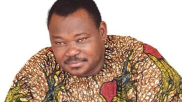 N69.4bn Debt: Billionaire Businessman, Jimoh Ibrahim Loses Bid To Recover His Seized Assets 1