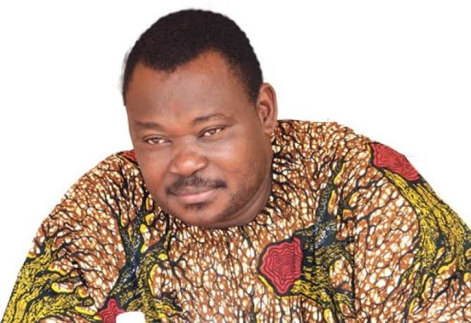 N69.4bn Debt: Billionaire Businessman, Jimoh Ibrahim Loses Bid To Recover His Seized Assets 1