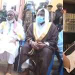 """""""Use Good Bandits To Fight The Bad Ones"""" — Sheikh Gumi Advices Nigerian Government 9"""