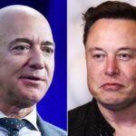 Jeff Bezos Overtakes Elon Musk To Reclaim His Title Of World's Richest Person 28