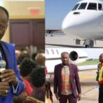 I Bought My Third Private Jet While Praying For COVID-19 Not To End - Apostle Suleman [Video] 28