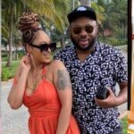 Churchill's Failed Marriage To Tonto Dikeh Has Nothing To Do With Me - Rosy Meurer [Video] 12