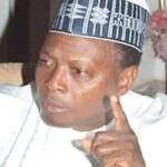BREAKING: Buhari's Staunch Critic, Junaid Mohammed Is Dead 26