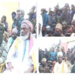 Sheikh Gumi Asks Nigerian Government To Give Repentant Bandits 'Blanket Amnesty' [Video] 27