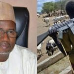 Bala Mohammed Says His Comment Supporting AK-47 For Herders Was 'Figure Of Speech' 29
