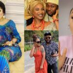 Rosy Meurer Has Clinched The Title Of Number One 'Husband Snatcher' This Year - Bobrisky 28