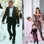 Kim Kardashian Finally Files For Divorce From Kanye West After Six Years Of Marriage 27