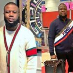 US Government Reveals How Hushpuppi Laundered Funds For North Korean Bank Hackers 28