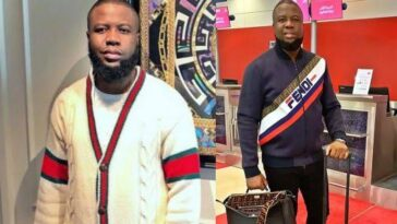 US Government Reveals How Hushpuppi Laundered Funds For North Korean Bank Hackers 13