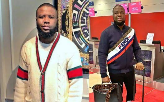 US Government Reveals How Hushpuppi Laundered Funds For North Korean Bank Hackers 1