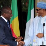 """Benin Republic Ready To Be Nigeria's 37th State"" – Minister, Geoffrey Onyeama Reveals 28"