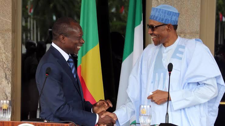 """Benin Republic Ready To Be Nigeria's 37th State"" – Minister, Geoffrey Onyeama Reveals 1"