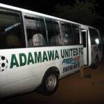 Gunmen Attacks Adamawa United Bus, Kidnaps Driver On Their Way To Lagos 29