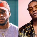 American Singer, 6lack Says Wizkid Dropped The Best Album During This COVID-19 Pandemic 26