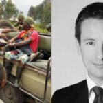 Italian Ambassador, Luca Attanasio Shot Dead During Attempted Kidnapping In DR Congo 28