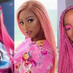 People Don't Like Me Because I'm Very Honest And Unapologetically Genuine – DJ Cuppy 27