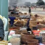 Oyo Government Reportedly Gives N2,000 Each To Yoruba Victims Of Shasha Market Crisis 28