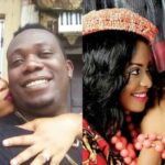 Death Plot: Duncan Mighty Releases Audio Of His Wife Confessing To Using 'Juju' Against Him 9