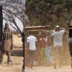 Boko Haram Kills 10 People, Injures 21 Others During Fresh Attacks In Maiduguri 27