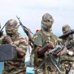 Niger Delta Militants Threatens To Destroy Infrastructures In Abuja And Lagos [Video] 28