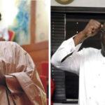 """You're Suffering From Mental illness"" - Governor Ikpeazu Replies Senator Smart Adeyemi 28"