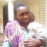 Commercial Sεx Worker Arrested For Attempting To Sell Her Baby For N40,000 In Ebonyi 27