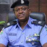 Police PPRO, Muyiwa Adejobi Accused Of Impregnating A Lady, Denying Child's Paternity 10