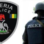 Four Policemen Killed As Gunmen Attacks Anambra Police Stations, Burn Vehicles 27