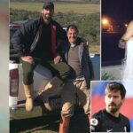 57-Year-Old Father Of Liverpool Goalkeeper, Alisson Becker Drowns To Death In Brazil 28