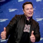 Elon Musk Reclaims His Position As World's Richest Man After Gaining $10 Billion In A Day 40