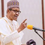 Buhari Rules Out Amnesty For Bandits, Says They Should Be Dealt With Like Criminals 28