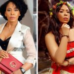 TBoss Attacks Men Who Collect Things They Bought For Their Girlfriend After Breakup 27