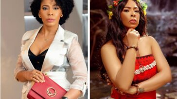 TBoss Attacks Men Who Collect Things They Bought For Their Girlfriend After Breakup 9