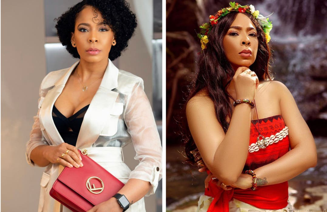 TBoss Attacks Men Who Collect Things They Bought For Their Girlfriend After Breakup 1