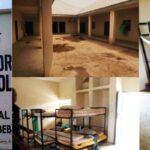 Seven Of 317 Abducted Jangebe Schoolgirls Escape From Their Abductors In Zamfara 31
